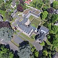 Physikzentrum Bad Honnef 2018-05-05 32.jpg