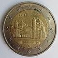 Pièce 2 euro allemagne 2014.jpg