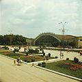 Piața din Bălți (1985).jpg
