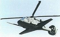 Piasecki X-49A.jpg