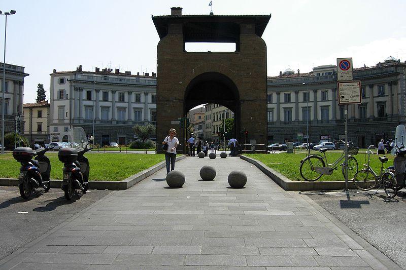 File:Piazza Beccaria.jpg