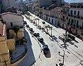 Piazza Milite Ignoto Santa Lucia del Mela.jpg