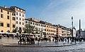 Piazza Navona in Rome 13.jpg