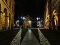 Piazza Santo Stefano, Bologna.jpg