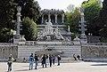 Piazza del Popolo 2 (5790891067).jpg