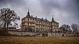 Pidhirtsi Castle.jpg
