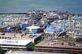 Pier 39 from Coit Tower.jpg