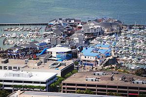 Pier 39 from Coit Tower.jpg