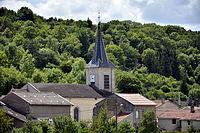 Pierre-la-Treiche-village.jpg