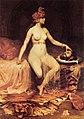Pierre Bonnaud - Salome.jpg