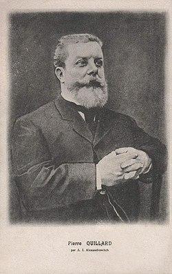 Pierre Quillard portrait.jpg