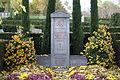 Pierre tombale - Pierre de Coubertin - 2.JPG