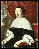 Pieter Nason - Portrait of a Woman - Walters 3771.jpg