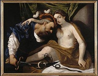 Tiresias Blind prophet of Apollo