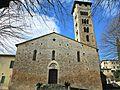 Pieve di San Giovanni Battista (Rosia).JPG