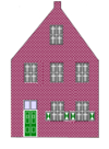 Pignon quartier hollandais 7.png