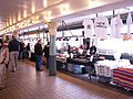 Pike Place Market - North Arcade daystalls 01.jpg