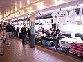 Pike Place Market - North Arcade daystalls 01.jpg