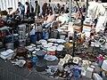 PikiWiki Israel 1948 flee market jaffa שוק הפשפשים.JPG