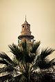 PikiWiki Israel 41498 Ramla - churches and mosques.jpg