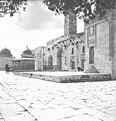 PikiWiki Israel 4698 Jerusalem - the Temple Mount.jpg