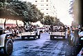 PikiWiki Israel 67839 the 1967 victory parade in acre.jpg