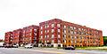 Pilgrim & Puritan Apartment Complex-7 HDR.jpg