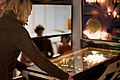 Pinball Wizard, Build Brighton Hackspace Launch Party, October 2011.jpg