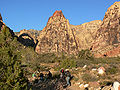 Pine Creek Canyon trail 2.jpg