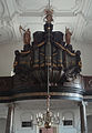 Pipe organ Maria en Ursulakerk front.jpg