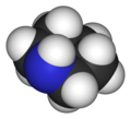Piperidin-3D.png