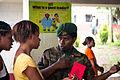 Pipp-2012-vanuatu-election-16.jpg