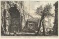 Piranesi-Titusbogen-2.png