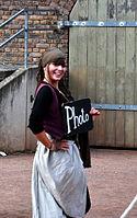 Piratenfest 19.jpg