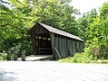 Pisgah Community Covered Bridge.jpg