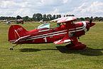 Pitts S-1C.jpg