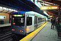 Pittsburgh LRT Train.jpg