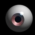 Pixareyes-iris redeye.png