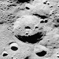 Pizzetti crater AS17-M-3184.jpg