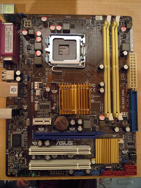 File:Placa Base MicroATX.JPG