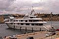 Plan B IMO 9650602 Malta Grand Harbor 2013-11-10 01.jpg