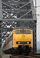 Plan V Driel Rijnbrug.jpg