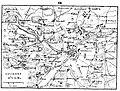 Plan bataille ULM.jpg