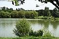 Plan d'eau pêcheurs Voves Eure-et-Loir France.jpg