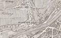 Plan der kk Privinzial-Hauptstadt Innsbruck (Karte - Mariahilf).png