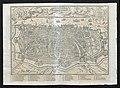 Plan van Antwerpen.jpg