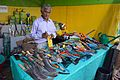Plant Tools - House Plant Show - Agri-Horticultural Society of India - Alipore - Kolkata 2013-11-10 4529.JPG