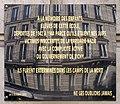 Plaque lycée déportation enfants juifs 75005.jpg