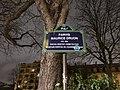 Plaque parvis Druon Paris 1.jpg
