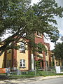 Plaquemines Courthouse Sept 2009 D.jpg